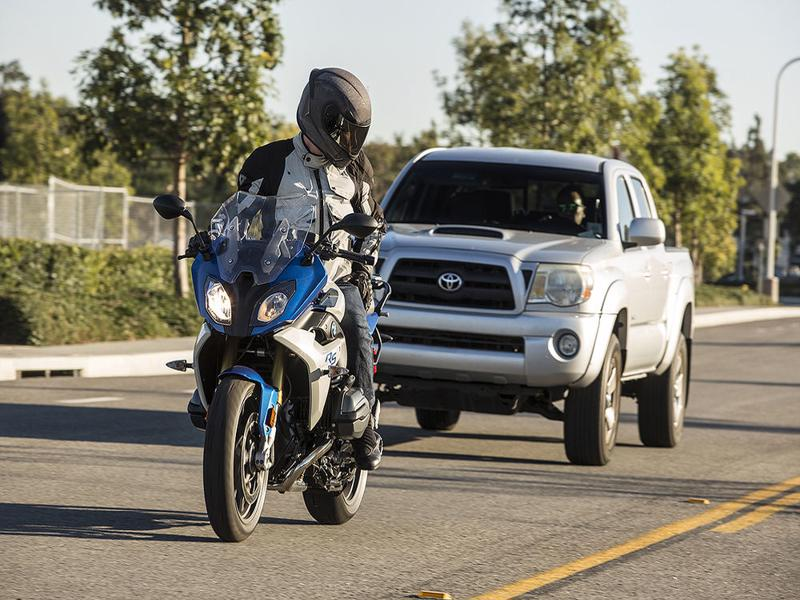 california motorcycle accident lawyer Archives